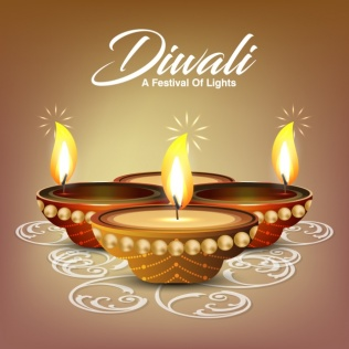 diwali-background-design_1142-276