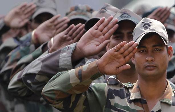 indian-army-reuters-eedvfbjvdck-l.jpg